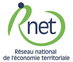 Rnet : Réseau National de l'Economie Territoriale