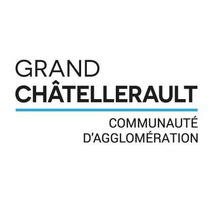 DIRECTEUR(RICE) GÉNÉRAL(E) ADJOINT( E) DE LA TRANSFORMATION TERRITORIALE