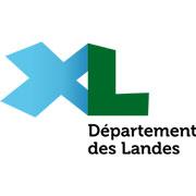 3 Chargé.e.s de mission développement territorial et accompagnement des projets